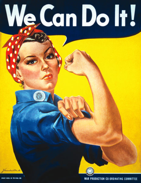 463px-Rosie_the_Riveter