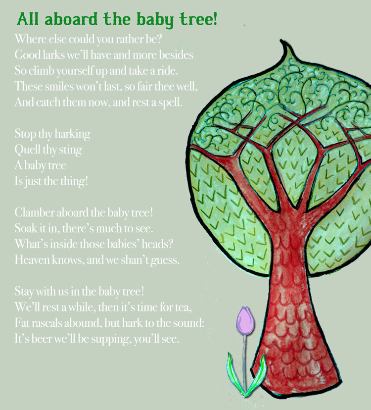 Baby-tree-poem-for-web