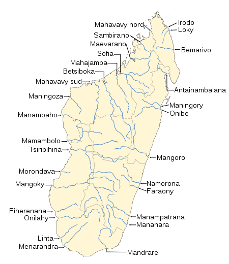 450px-Madagascar_rivers.svg