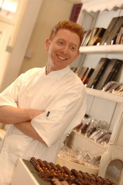 398px-Paul_A_Young_in_his_Islington_Chocolaterie_in_2007