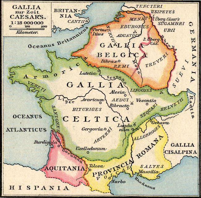 Gallia03