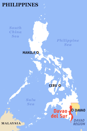 Davao_philippines