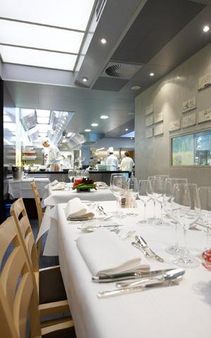 D-cuisine-1401