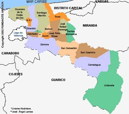 MAP_5_-_ARAGUA_STATE_VENEZUELA