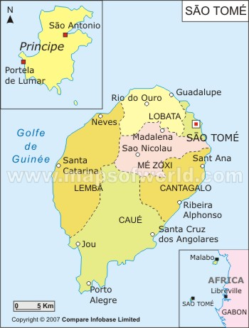 Sao-tome-and-principe-map
