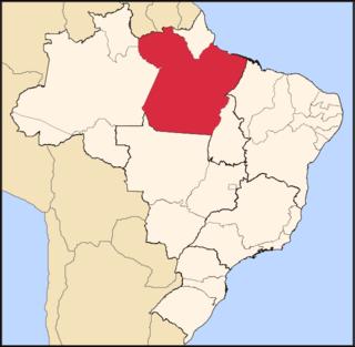 613px-Brazil_State_Para.svg