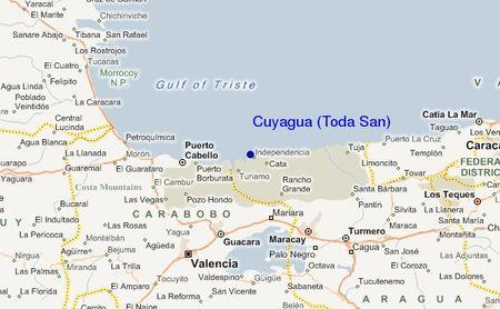 Cuyagua-Toda-San.10
