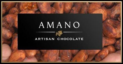64316_amano_chocolate_madagascar_82912_regular