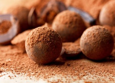 Chocolate-truffles-630x453